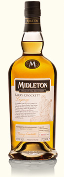 whiskeys_midleton_barry_crockett_alt_image