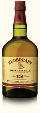 whiskeys_redbreast-12_alt_image