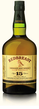 whiskeys_redbreast-15_alt_image