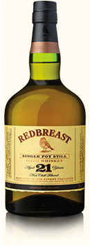 whiskeys_redbreast-21_alt_image