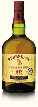 whiskeys_redbreast-cask_alt_image
